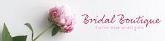 Pink Floral Etsy Banner Crafts