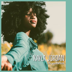 Kayla Jordan Music