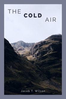 Landscape Book Cover Book Cover