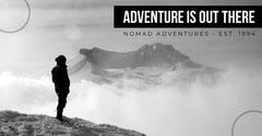 linkedinbackground Adventure