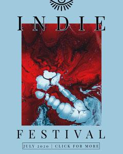igportrait Festival