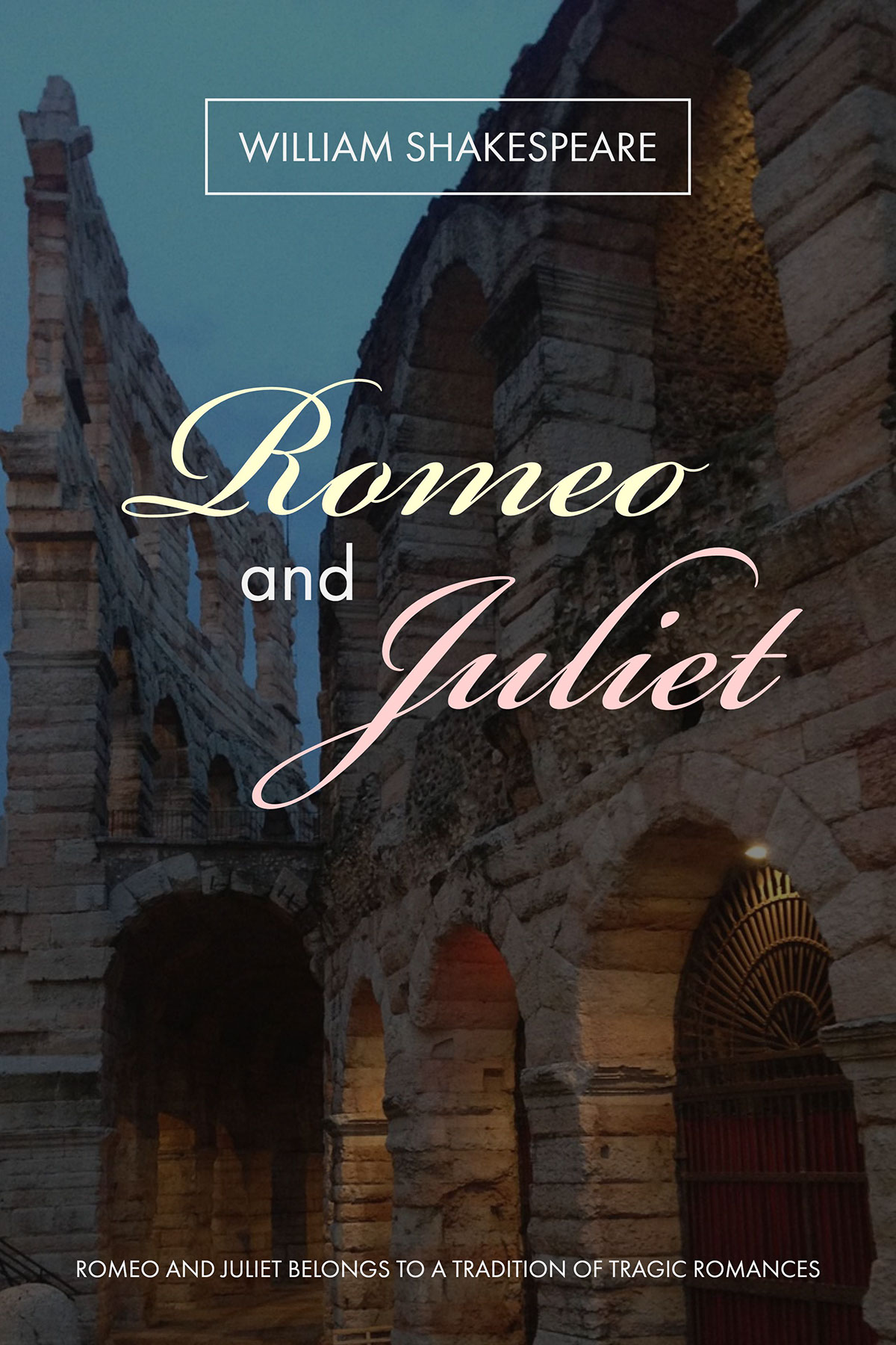 Juliet Juliet 