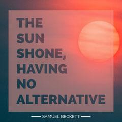 igsquare Sun