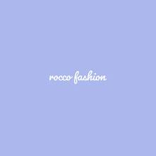 Purple Fashion Company Logo Logo