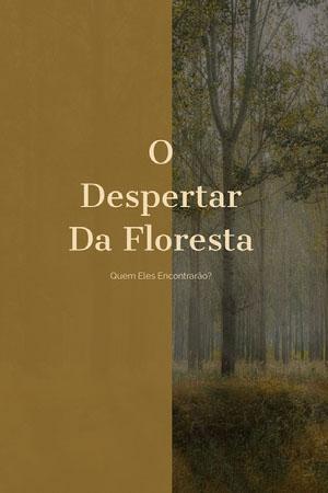 mystery fantasy novel book covers  Capa para Wattpad