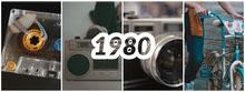 1980 Couverture Facebook