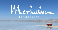 turkey Facebook post Vacation