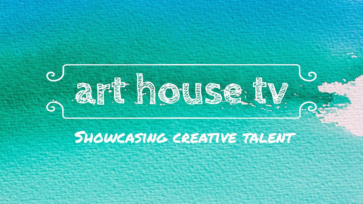 art house tv