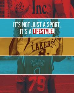 My Post copy Sports