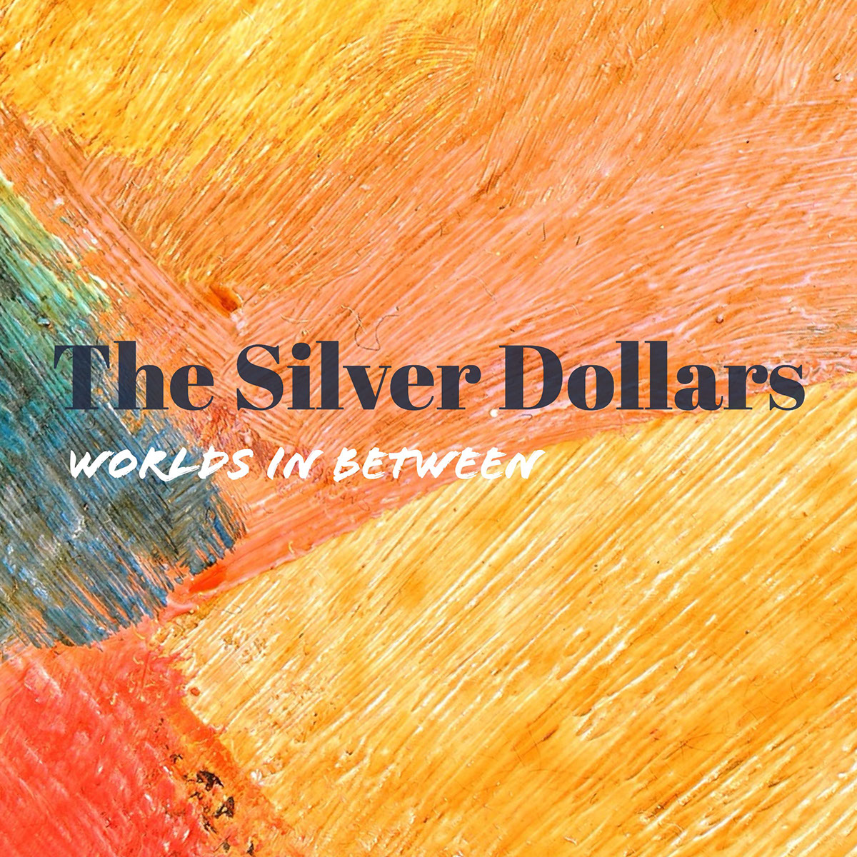 The Silver Dollars