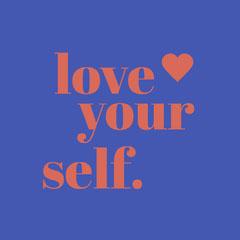 love yourself instagram post instagram posts