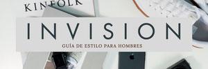 INVISION Banner
