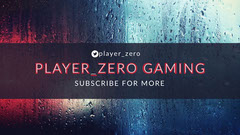 gaming youtube channel art Neon