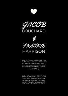 Jacob Bouchard