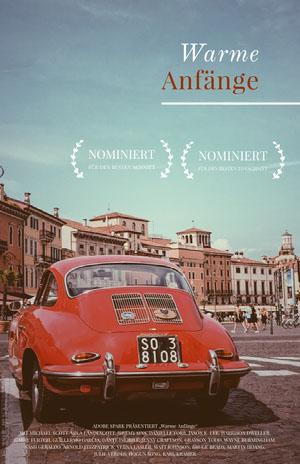 movieposters  Filmplakat