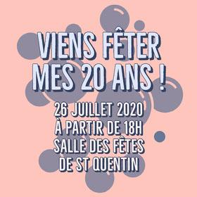 Purple Bubbles Birthday Party Invitation Instagram Square  Invitation d'anniversaire