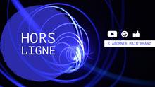 offline twitch banner  Bannière Twitch