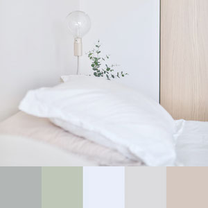 Color Palettes | Pastels 2 101 Brilliant Color Combos