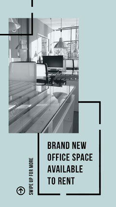 office space available igstory  Space