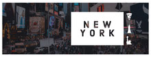 NEW YORK Portada de Facebook