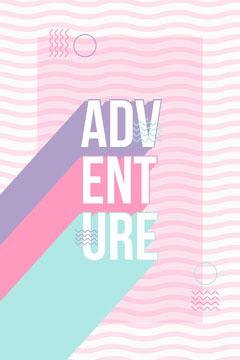 ADV Adventure