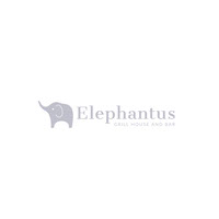 Elephantus Logotipo