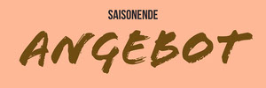 ANGEBOT Tumblr-Banner