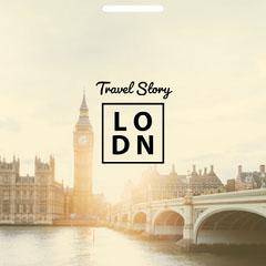 L O<BR>D N Travel