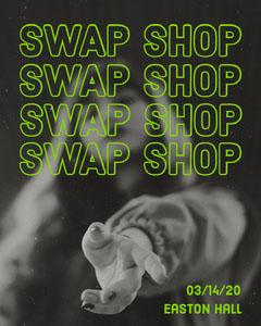 Swap Shop Instagram Portrait Shopping