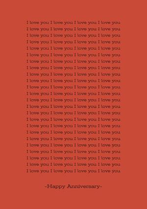 I love you I love you I love you I love you <BR>I love you I love you I love you I love you <BR>I love you I love you I love you I love you <BR>I love you I love you I love you I love you <BR>I love you I love you I love you I love you <BR>I love you I love you I love you I love you <BR>I love you I love you I love you I love you <BR>I love you I love you I love you I love you <BR>I love you I love you I love you I love you <BR>I love you I love you I love you I love you <BR>I love you I love you I love you I love you <BR>I love you I love you I love you I love you <BR>I love you I love you I love you I love you <BR>I love you I love you I love you I love you <BR>I love you I love you I love you I love you <BR>I love you I love you I love you I love you <BR>I love you I love you I love you I love you <BR>I love you I love you I love you I love you <BR>I love you I love you I love you I love you <BR>I love you I love you I love you I love you <BR>I love you I love you I love you I love you <BR>I love you I love you I love you I love you <BR>I love you I love you I love you I love you <BR>I love you I love you I love you I love you