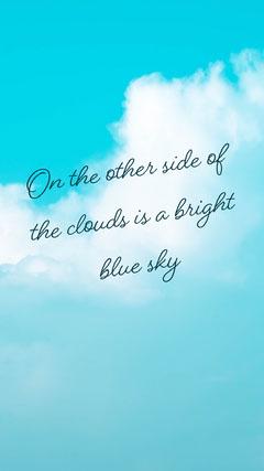 sky instagram story Sky