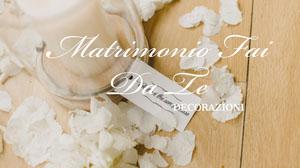 Matrimonio Fai <BR>Da Te Dimensioni immagini Youtube
