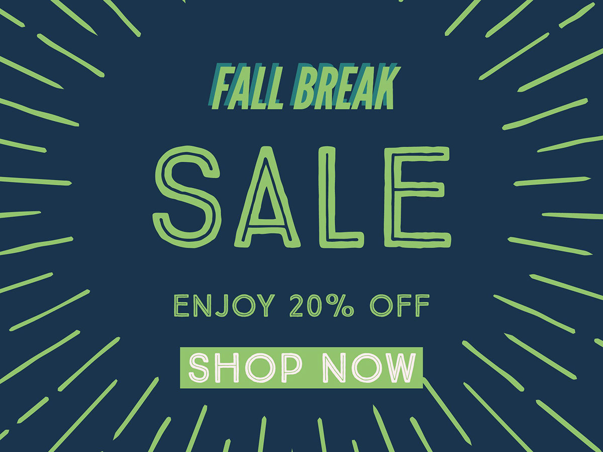 SALE SALE 