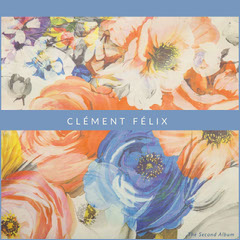 Clément Félix Music