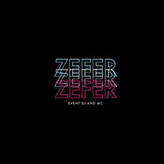 ZEFER DJ
