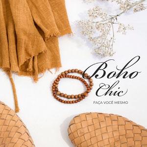bohemian chic project instagram Tamanho de imagem do Facebook
