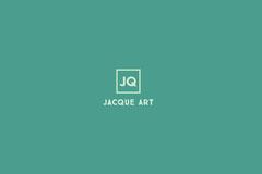 JQ Art