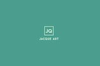 JQ Label