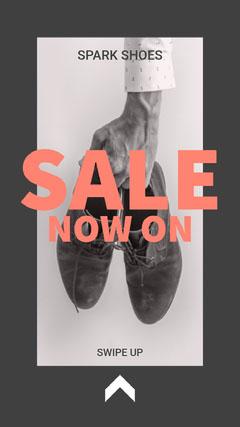 SALE<BR><BR> Shoes