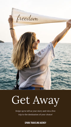 Get Away Travel Agency