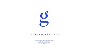 businesscards  Página web