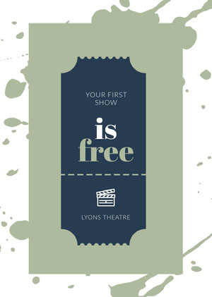 is<BR>free