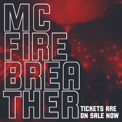 MC<BR>FIRE<BR>BREA<BR>THER<BR> Red