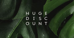 discount facebook  Leaf