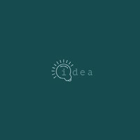 <BR>dea Logotipo