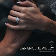 jewelry ad Instagram post  instagram posts