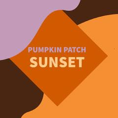 SUNSET Fall