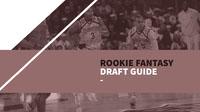 Youtube Thumbnail Fantasy Sport Draft Basketball