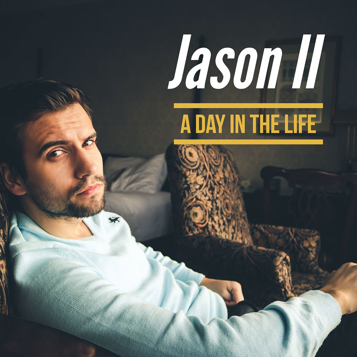 Jason II