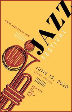 JAZZ Jazz